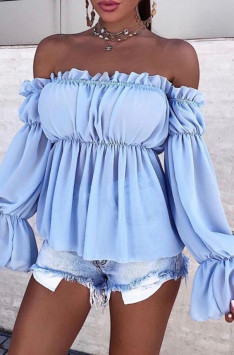 Top ALONA (blue)